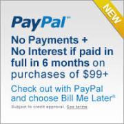Paypal Bill me later2