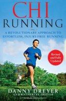 chirunning book