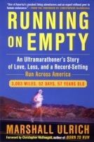 running-on-empty