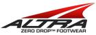 Altra logo2