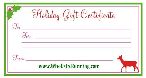 gift certificate jpg