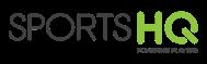 SportsHQ-full-dark(1)