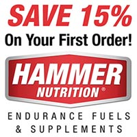 hammer-promo-code