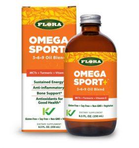 OmegaSport