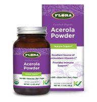 AcerolaPowder.800x850-515x547