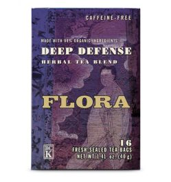 DeepDefense-Tea-800x850-768x816